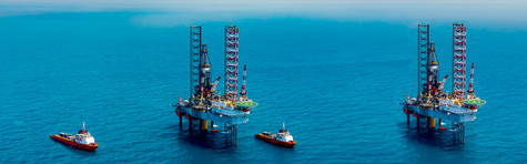 oil_gas_&_natural_resources_1600x500.jpg