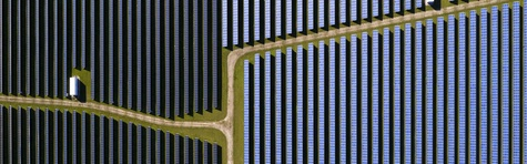 renewable_energy_1600x500.jpg